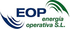 Energia Operativa SL