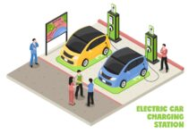 26726 electrico empresa